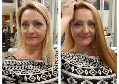 Hajak_Budapest_hajhosszabbítás_európai_minőségű_póthaj_01