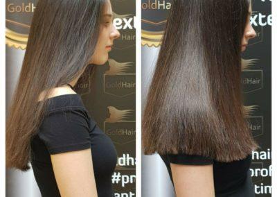Szilikoncsíkos_hajhosszabbítás_észrevehetetlen_haj_panelek_GoldHair