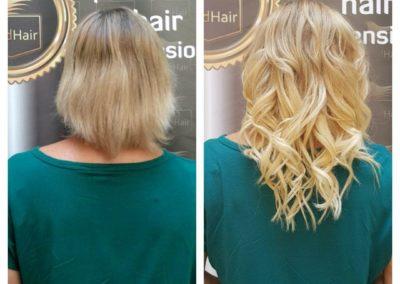 hajhosszabbítás_GoldHair_hullámos_póthaj_001