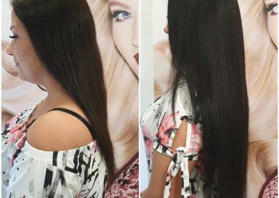 GoldHair_hajhosszabbitas_Mariann02