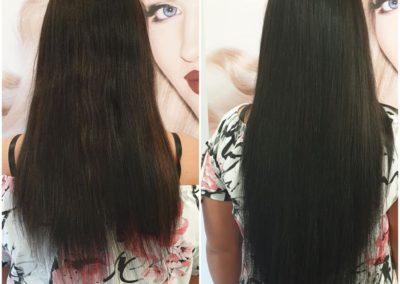 GoldHair_hajhosszabbitas_Mariann03