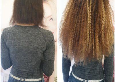 GoldHair_hajhosszabbitas_Viki02
