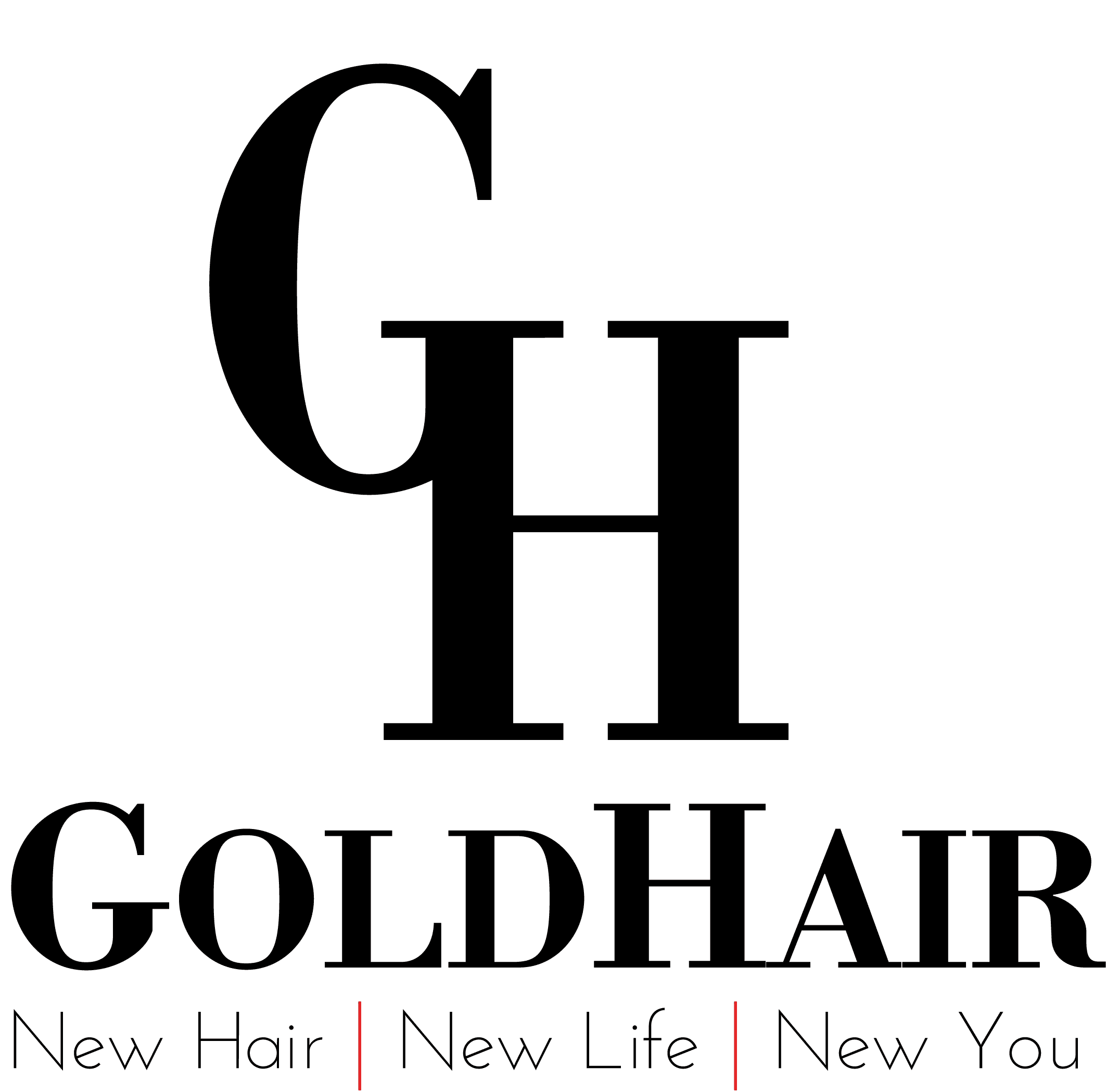 Goldhair