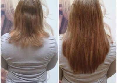 GoldHair_hajhosszabbitas_egyenes_pothaj_003