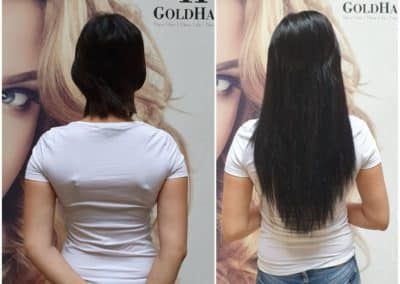 GoldHair_hajhosszabbitas_fekete_egyenes_pothaj_003