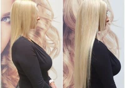 GoldHair_hajhosszabbitas_szőke_egyenes_pothaj_001
