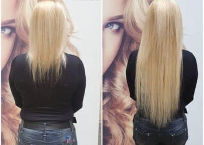 GoldHair_hajhosszabbitas_szőke_egyenes_pothaj_002