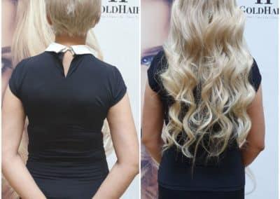 GoldHair_hajhosszabbitas_szoke_pothaj_003